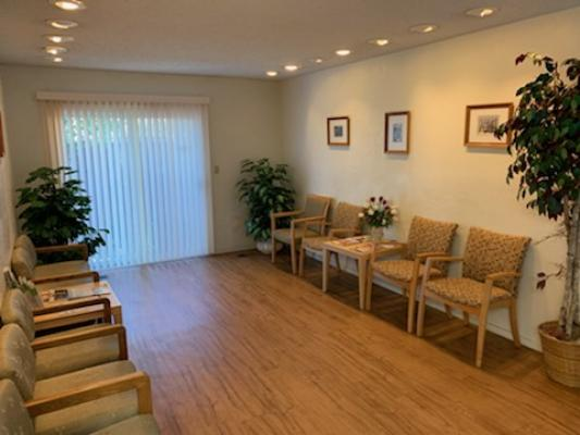Fresno Dental Practice - With Real Estate Companies For Sale