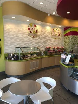 Los Angeles County  Frozen Yogurt Franchise - Semi Absentee Owner Companies For Sale