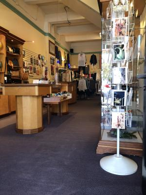 Santa Rosa, Sonoma County Gift And Accessory Boutique For Sale