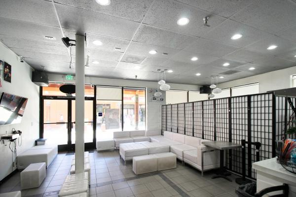 San Jose, Santa Clara County Tea Shop For Sale