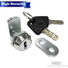 Selling A San Bernardino County  Component Locks OEM Manufacturer