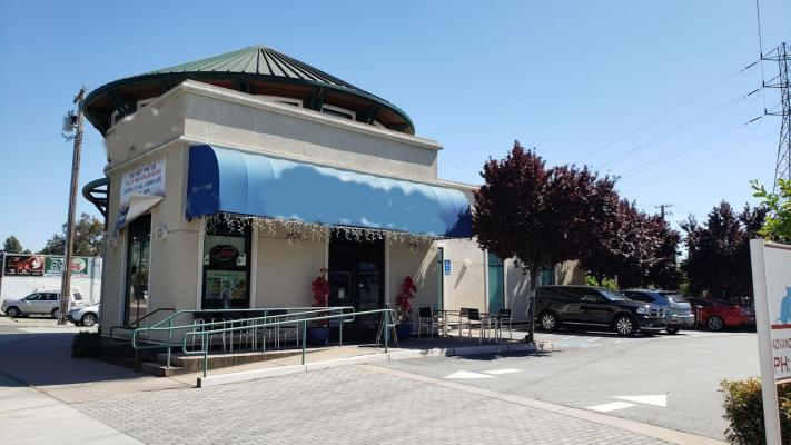 Milpitas, Santa Clara County Restaurant For Sale