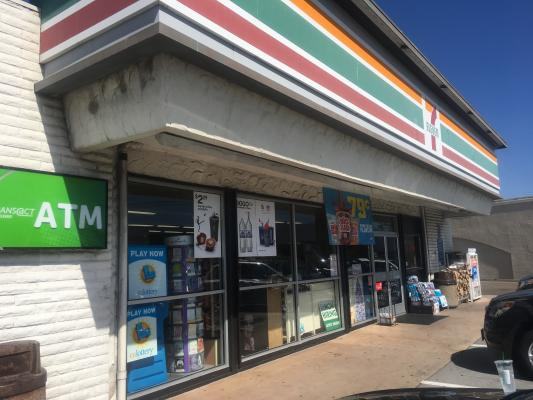 San Marcos, North San Diego 7-11 Convenience Store - Retiring Owner For Sale