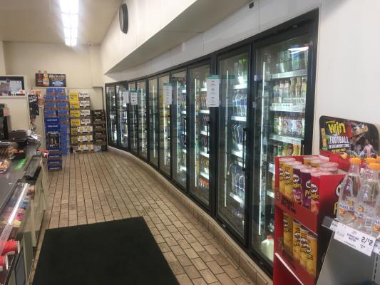 7-11 Convenience Store - Retiring Owner Business For Sale