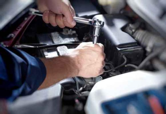 Southern California Auto Repair Service - Established Since 1952 For Sale