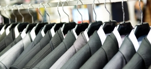 Sacramento Dry Cleaners Alteration Service For Sale