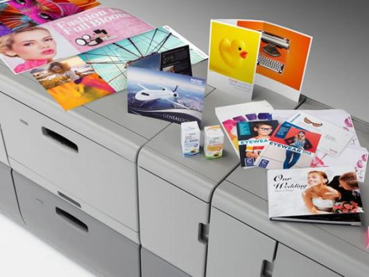 South Orange County Printer Service - Clean Books And Records For Sale