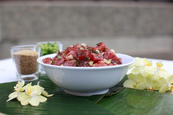 Sacramento County Quick Serve Poke Restaurant For Sale