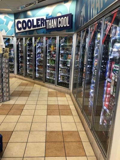 Buy, Sell A Arco AMPM Gas Station, Convenience Store Business