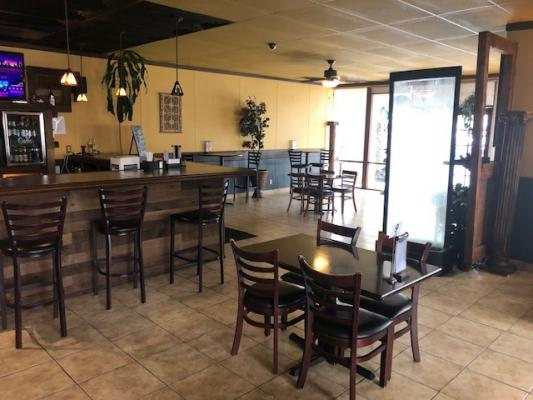 North Orange County Mediterranean Restaurant  Companies For Sale