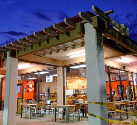 Pleasanton, Alameda County Restaurant - Type 47 Liquor License Can Convert For Sale