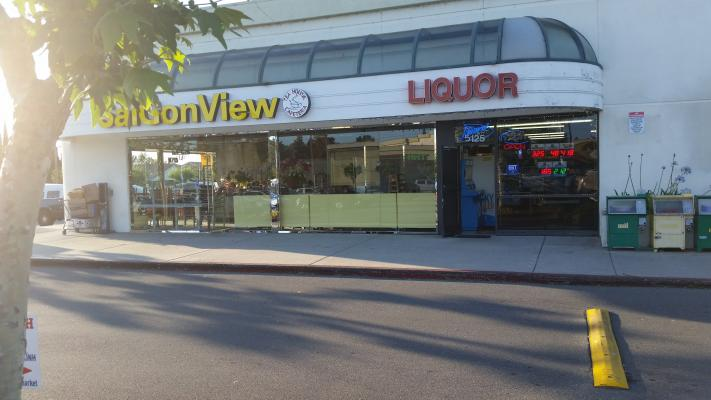 Liquor Store - Beautiful, Upgraded Motivated Business For Sale