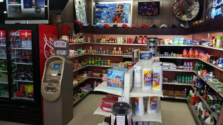 Buy, Sell A Liquor Store - Beautiful, Upgraded, Motivated Business