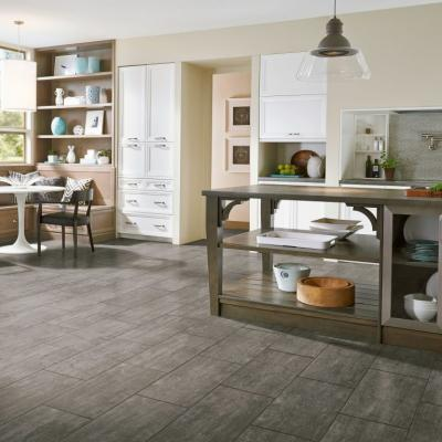 Central California Flooring Sales Installation Service For Sale
