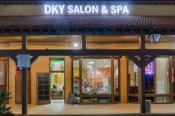Buy, Sell A Beauty, Nail Salon Business