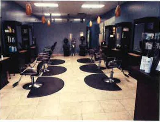 Temecula, Riverside County  Hair Beauty Salon  For Sale