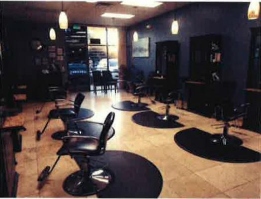 Buy, Sell A Hair And Beauty Salon Business