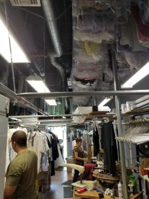 Orange County  Eco Dry Cleaner  Business For Sale