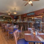 Amador County Restaurant And Bar With Real Estate Companies For Sale