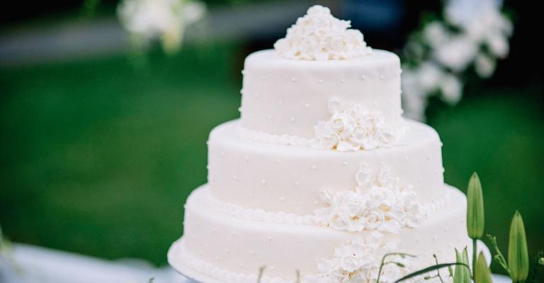 Southern California Specialty Cake Bakery - High End, Long Established For Sale