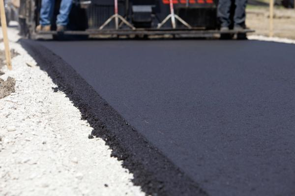 Greater San Francisco Bay Area Asphalt Paving Repair, Maintenance Contractor Companies For Sale