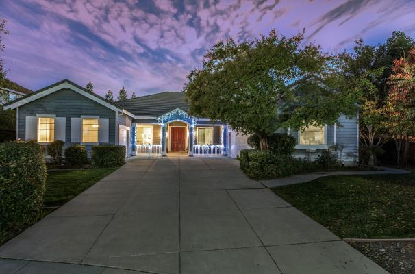 Walnut Creek, Concord 3 Residential Senior Care Facilities Business For Sale