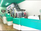 Glendale, Los Angeles County Dry Cleaner Agency - Well Established For Sale