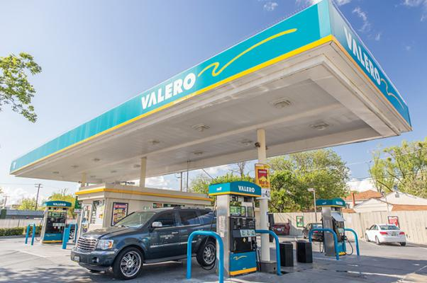 San Joaquin County Gas station, Real Estate - Seller Relocating For Sale