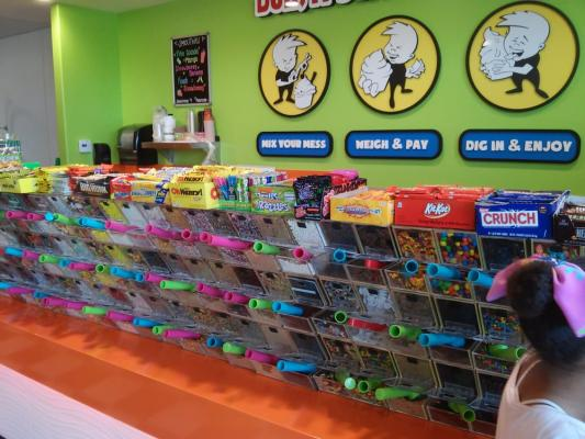 Yogurt Shop - Absentee Run, Asset Sale Business For Sale