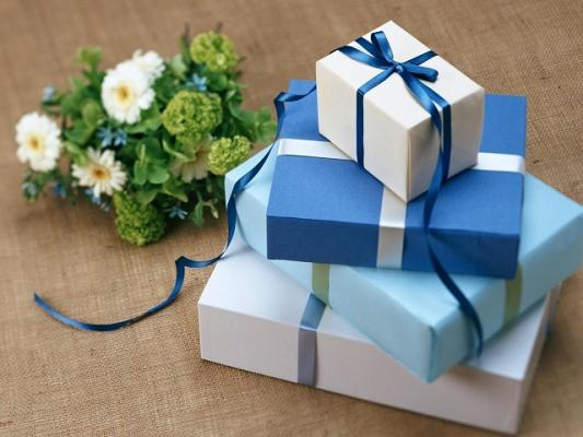 Orange County Online Flowers And Gifts Company For Sale