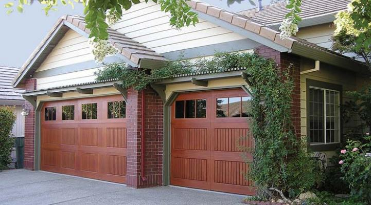 Santa Clara County Overhead Door Sales Installation Service For Sale