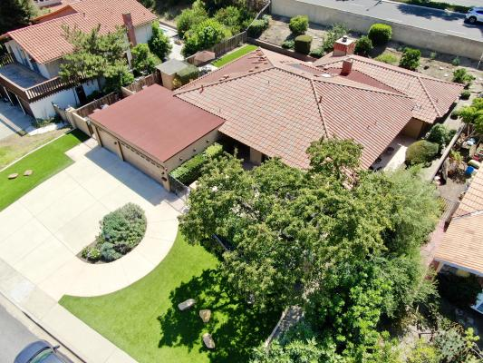 Laguna Niguel, Dana Point Residential Care For Elderly RCFE For Sale