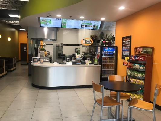 Tracy, San Joaquin County Restaurant - Can Convert Concept For Sale