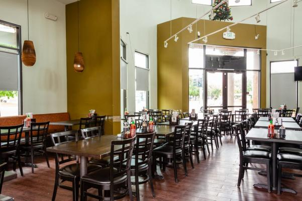Milpitas, Santa Clara County Pho Restaurant Companies For Sale
