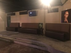 Bar Lounge Nightclub Music Venue Business For Sale