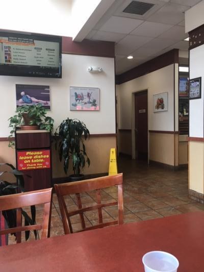 Buy, Sell A Fast Food Drive Thru Restaurant - Absentee Run Business