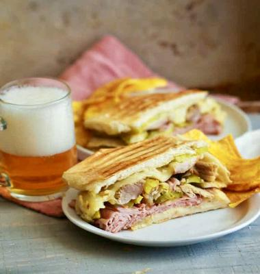 San Marcos, San Diego County Deli Restaurant For Sale