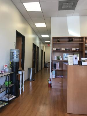 Pasadena, Los Angeles County Spa For Sale