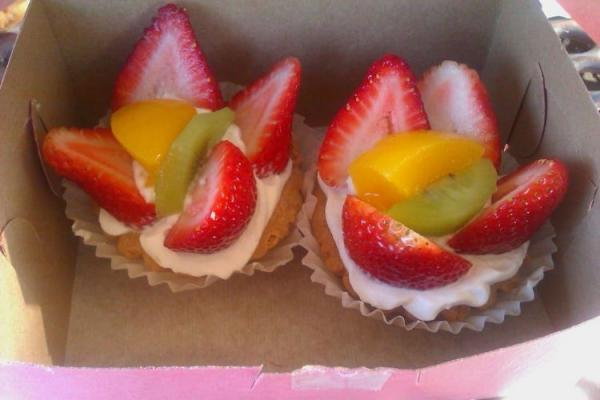 Artesia, Los Angeles County Bakery - Asset Sale For Sale