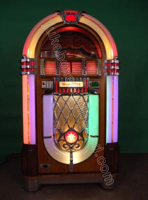 LA County - Relocatable Jukebox Sales - Local National Intl eCommerce For Sale