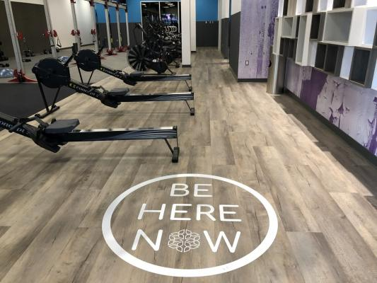 Fitness Studio - Great Location Business For Sale
