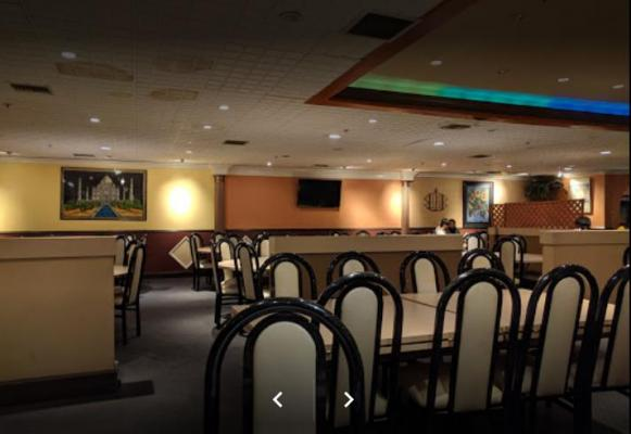 Cupertino, Santa Clara County Indian Restaurant For Sale
