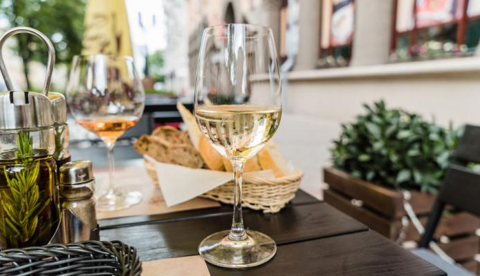 Solvang, Santa Barbara County Bistro, Wine Bar For Sale