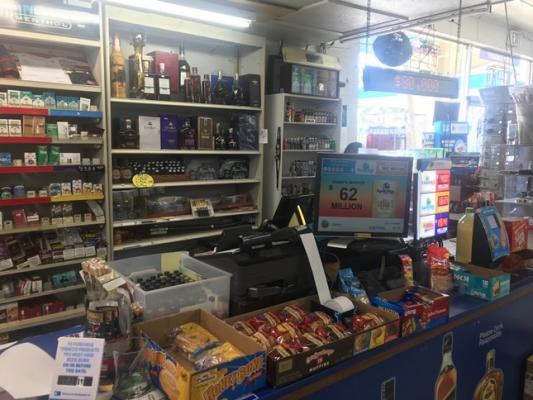 Solano County Liquor Store Companies For Sale