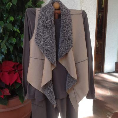 Santa Barbara Womens Fashion Boutique For Sale