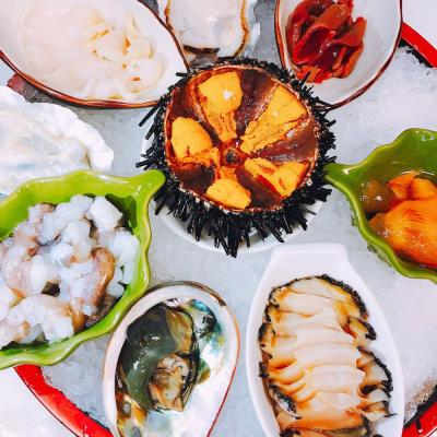 Seafood Restaurant For Sale in California, CA  Seafood