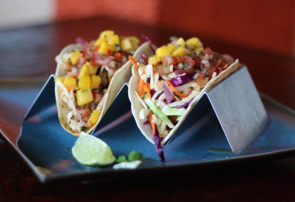 Irvine, Orange County Mexican Restaurant For Sale
