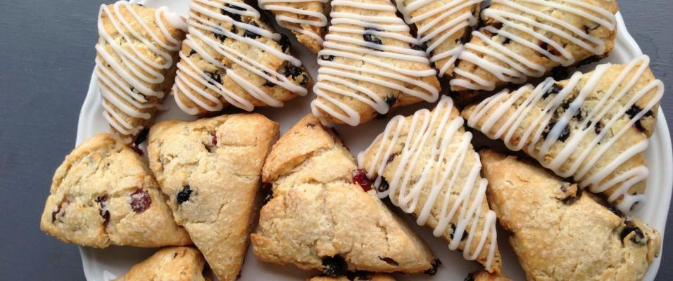 San Mateo County Gluten Free Bakery Deli Restaurant For Sale