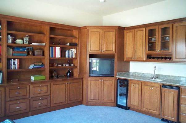 Alameda County Custom Cabinet Manufacturer For Sale