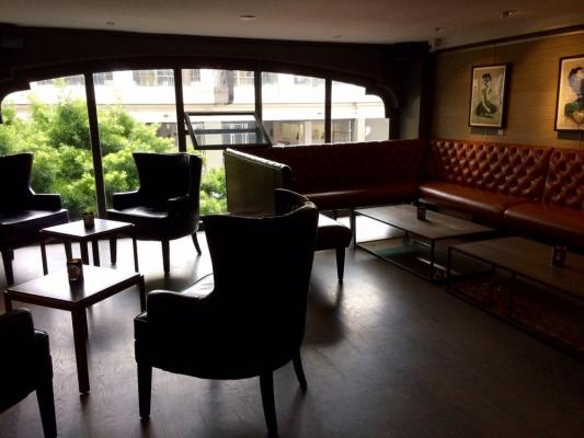 Wine Bar, Lounge Business For Sale